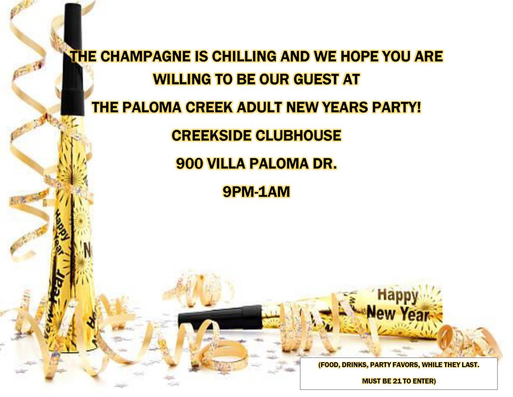 THE CHAMPAGNE IS CHILLING AND WE HOPE YOU ARE WILLING TO BE OUR GUEST AT_Page_1.jpg
