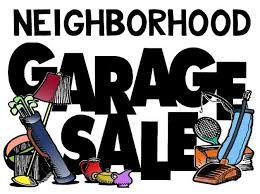Community Garage Sale.png