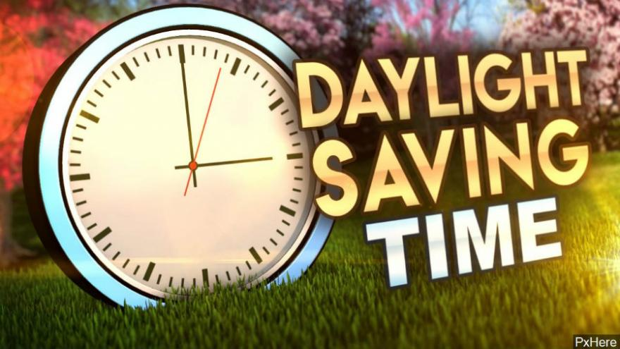Daylights saving time.jpg