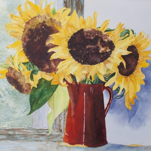 MBurke_sunflowers.jpg