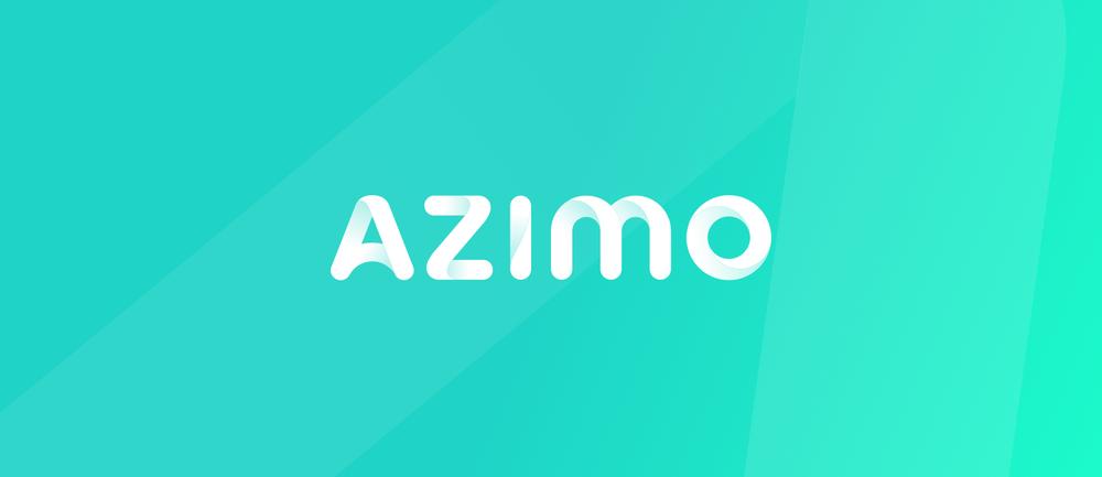 01_azimo.png