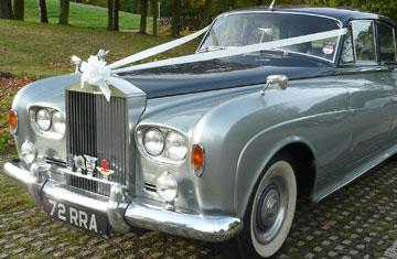 wedding_car_quote.jpg