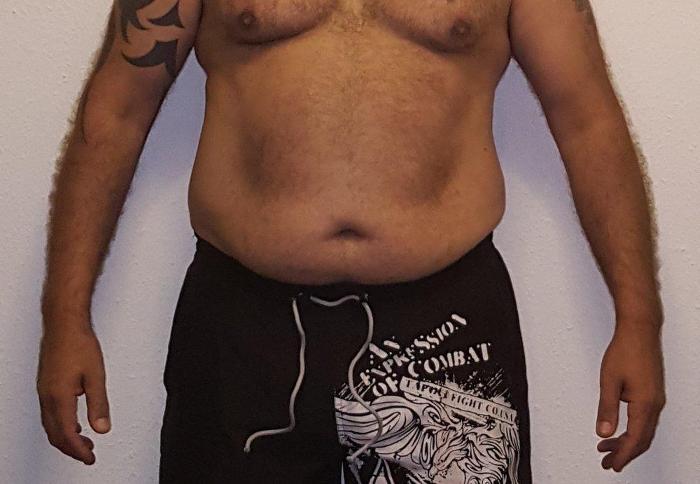C9 Forever Weight-loss program