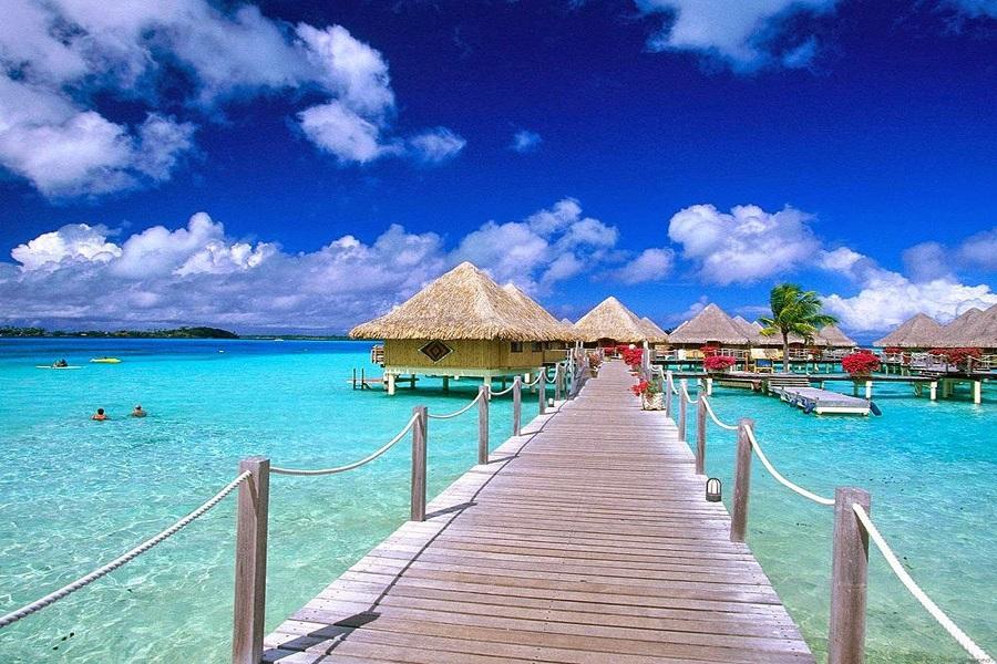bali-beache.jpg