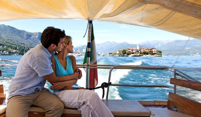 honeymoon-italy.jpg