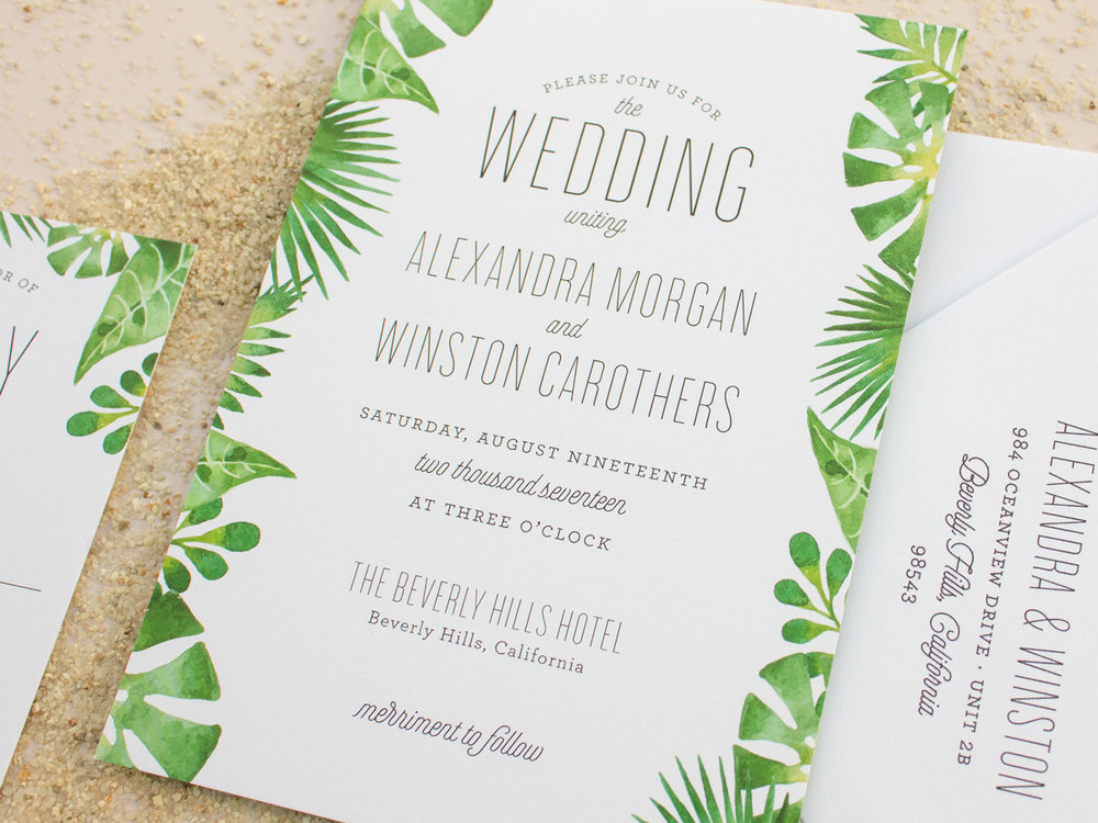 tropical wedding invitation.jpg