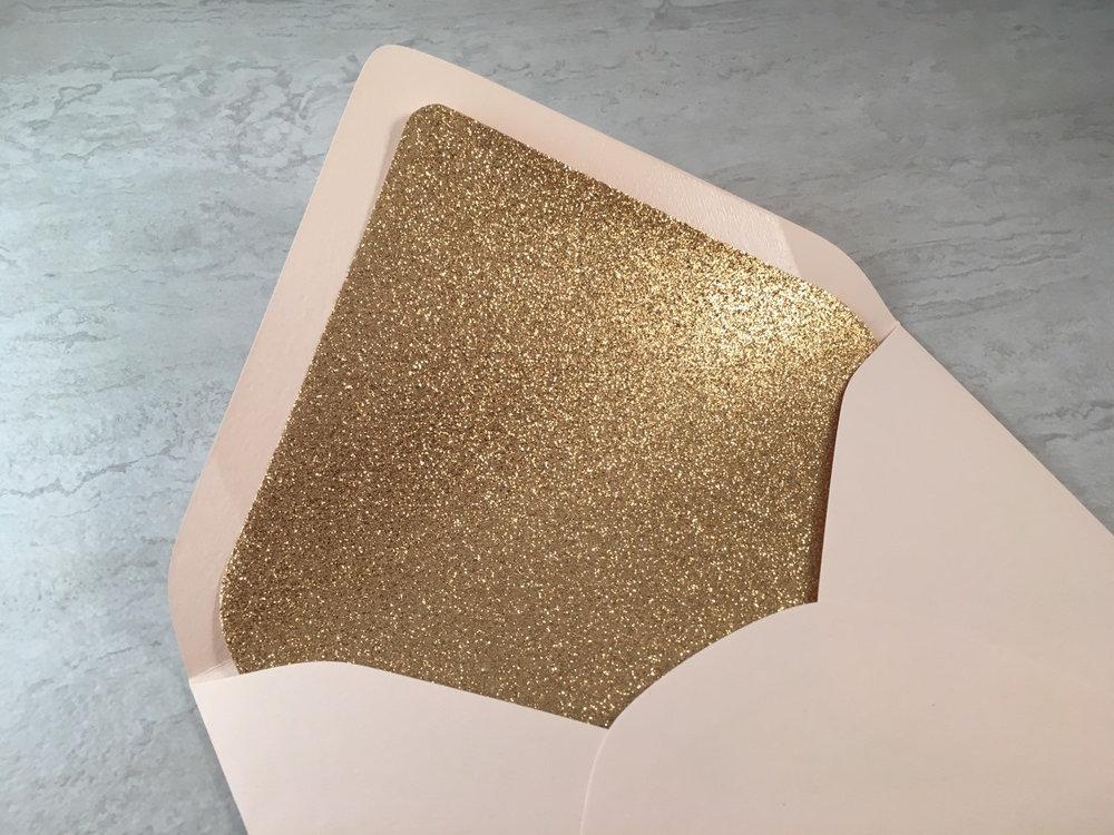 metallic wedding invitation envelope.jpg