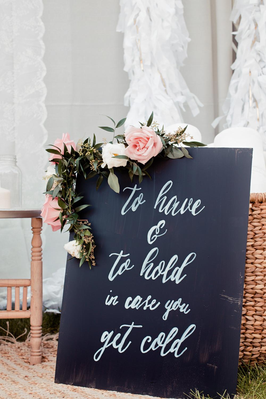 winter wedding blackboard.jpg