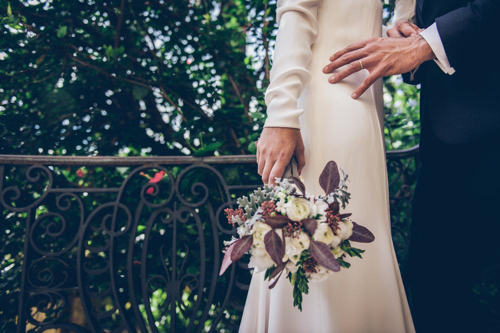winter-wedding-ideas-GoodFeelingsEvents-Eldiade-photo.jpg