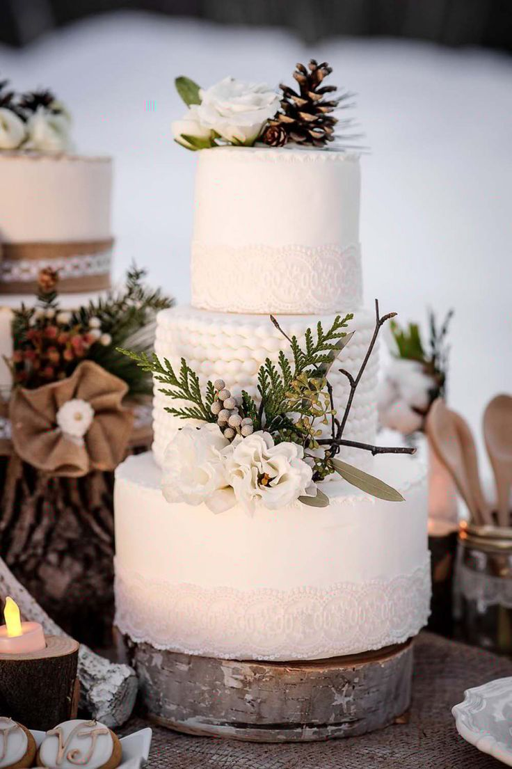 gorgeous-winter-wedding-ideas-19-dreamy-winter-wedding-ideas-wedpics-the-1-wedding-app.jpg