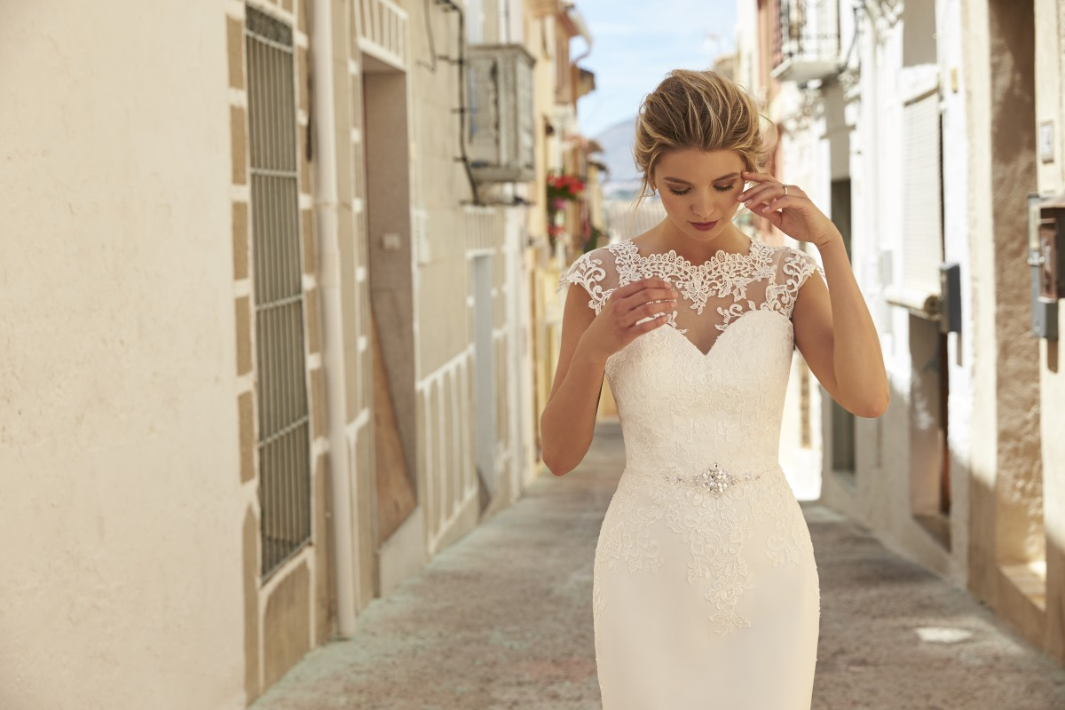 Wedding Shop   Bridal Dresses   Grooms at Kent Wedding Centre