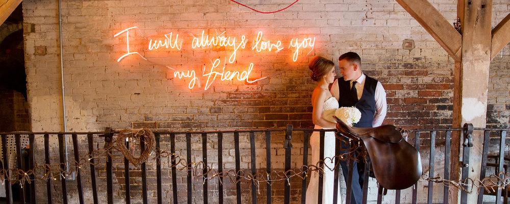 wedding photography in kent.jpg