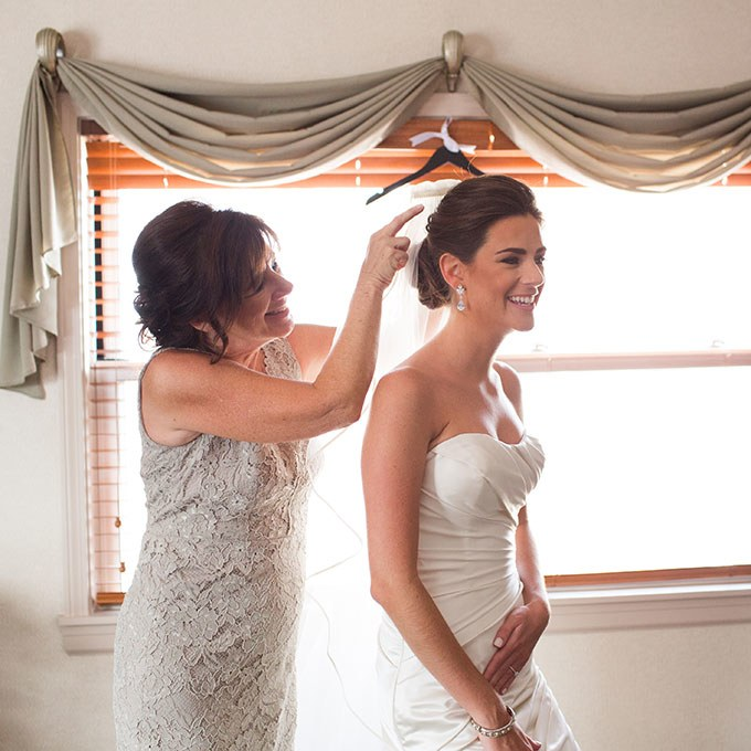 tips-for-the-mother-of-the-bride-our-wedding.jpg