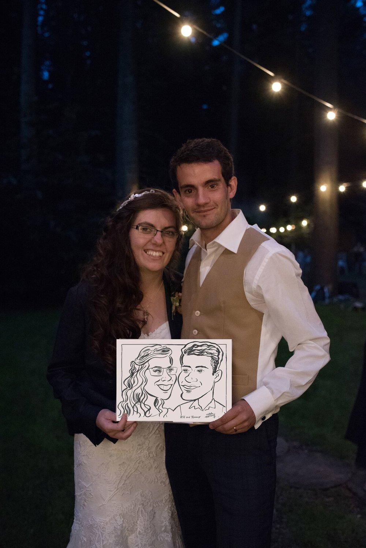 wedding caricatures in kent.jpeg