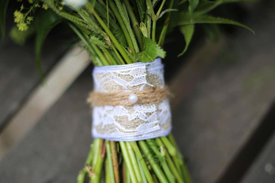 wedding rustic bouquet.jpg