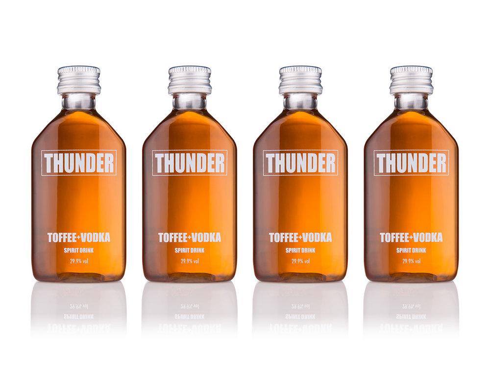 thunder-toffee-vodka-wedding.jpg