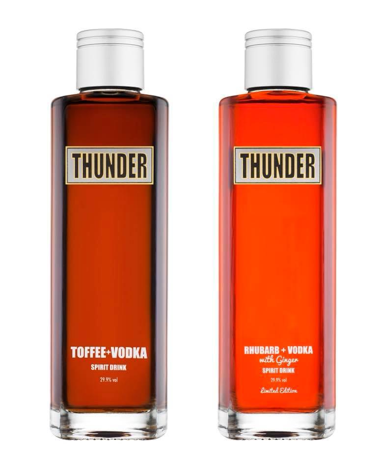 thunder toffee vodka.jpg