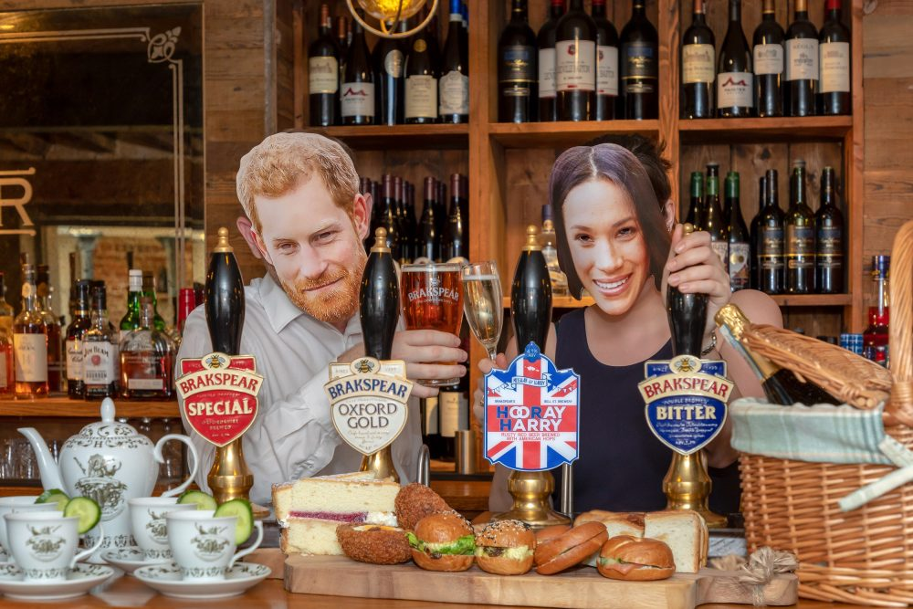 royal wedding pub.jpg