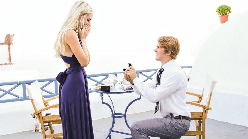 engagement ring shopping tips.jpg