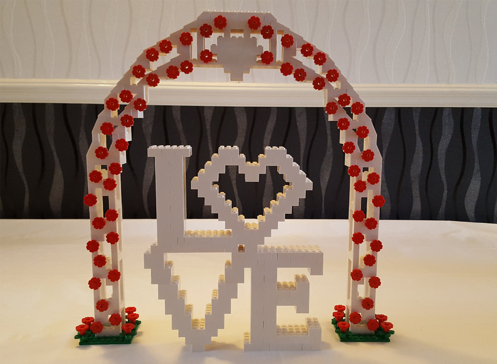 Love and Arch large copy.jpg