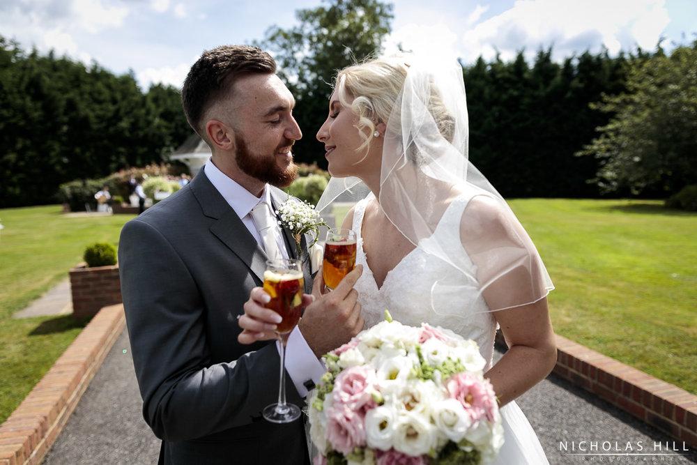 Hop-Farm-wedding-photography-86.jpg