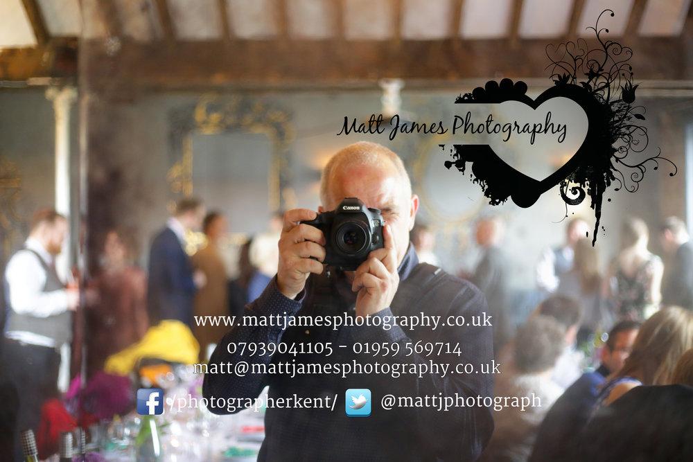 matt james Photographer Kent.jpg