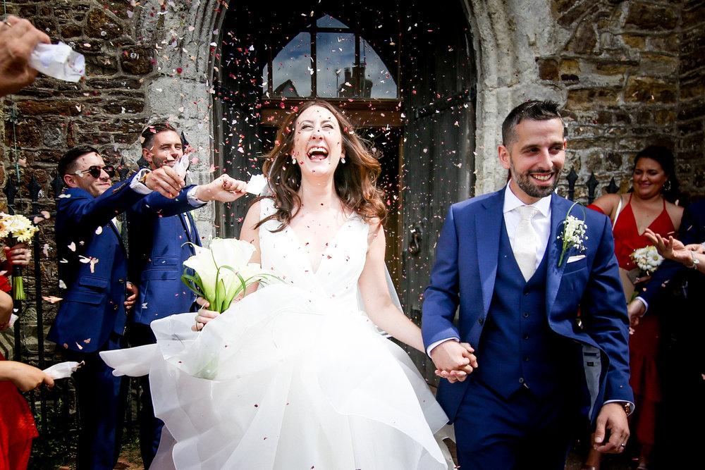 Best wedding photographer Kent | THINGS YOU DEFINITELY SHOULDN'T DIY FOR YOUR WEDDING.jpg