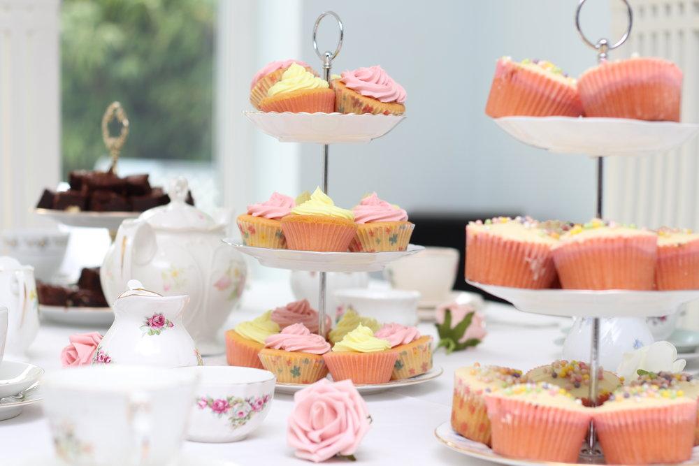 pretty little tea company | THINGS YOU DEFINITELY SHOULDN'T DIY FOR YOUR WEDDING.JPG