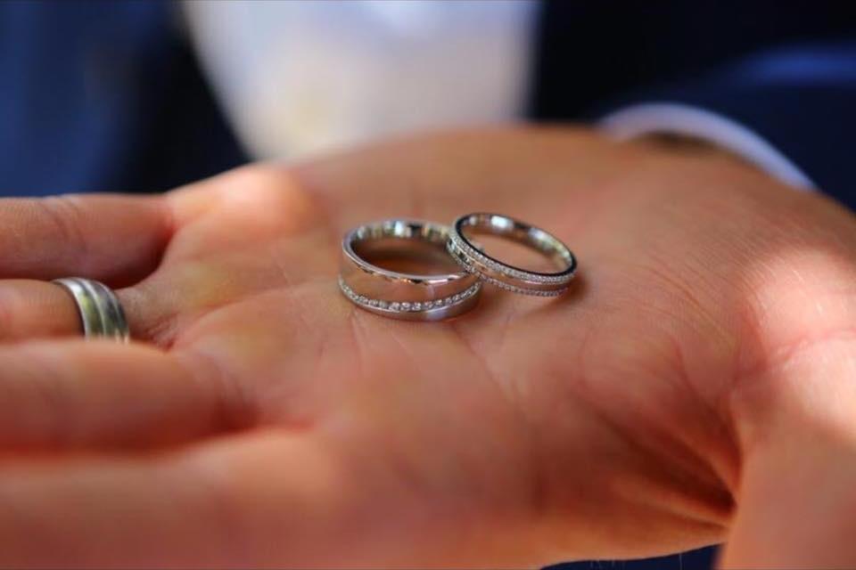 rings rock 3.JPG