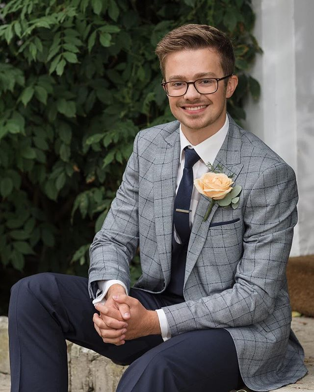 Book your fiancé in with our #Groom specialists at The #KentWedding Centre & let us find him the most stylish #suit for your big day! . . . . . . . #weddingideas #weddinginspiration #bride #weddingplanner #weddingday #instawedding #weddinggown #weddingdress #weddingplanning #weddingphotography #groom #weddinginspo #bridetobe #weddingdecor #weddingphotographer #weddingdetails #luxurywedding #bridal #weddingparty #weddingstyle #weddingflowers #weddings #dreamwedding #ido #engaged #instawed