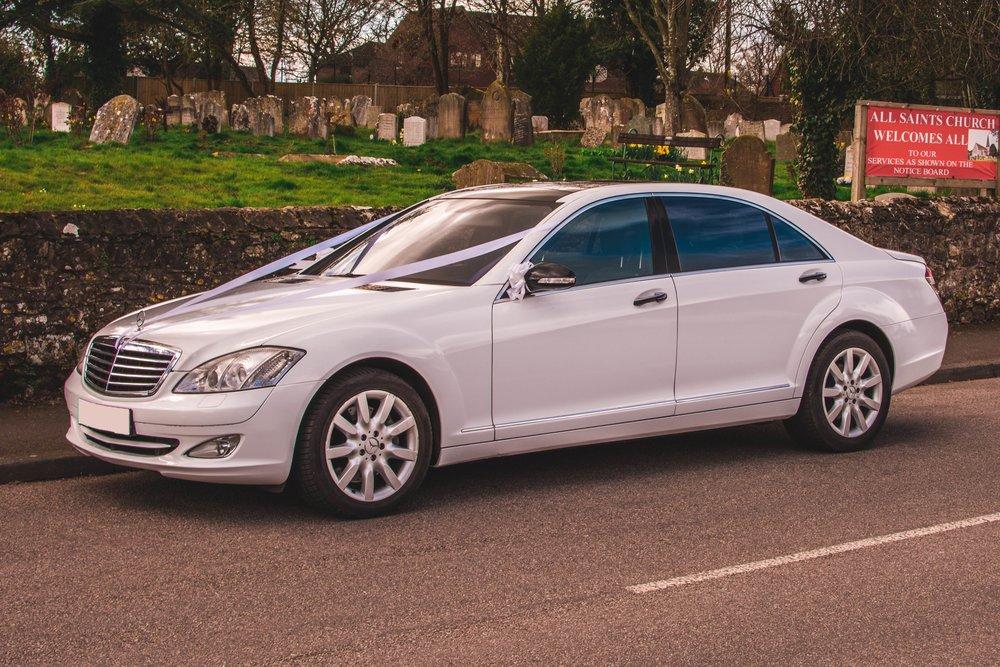 kent wedding cars luxury.jpg
