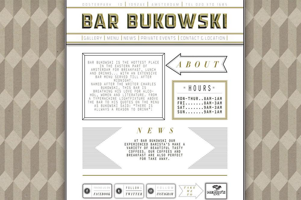 BARBUKOWSKI-11.jpg