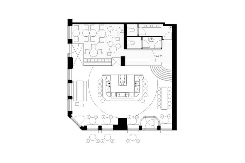 SMOKKIN BARRELS FLOOR PLAN.jpg