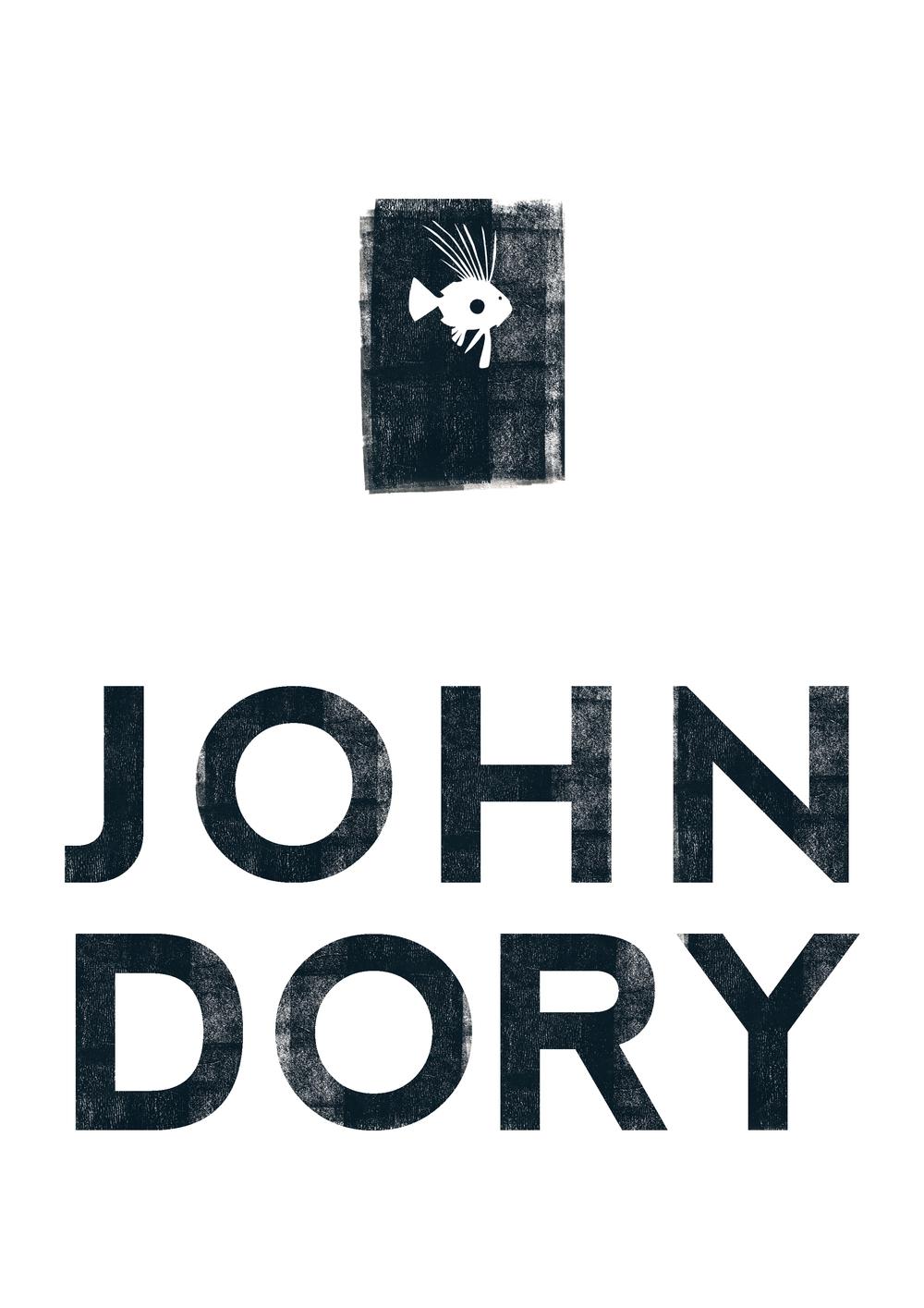 2016 01 04 JOHN DORY LOGO IMAGE +TEXT.jpg