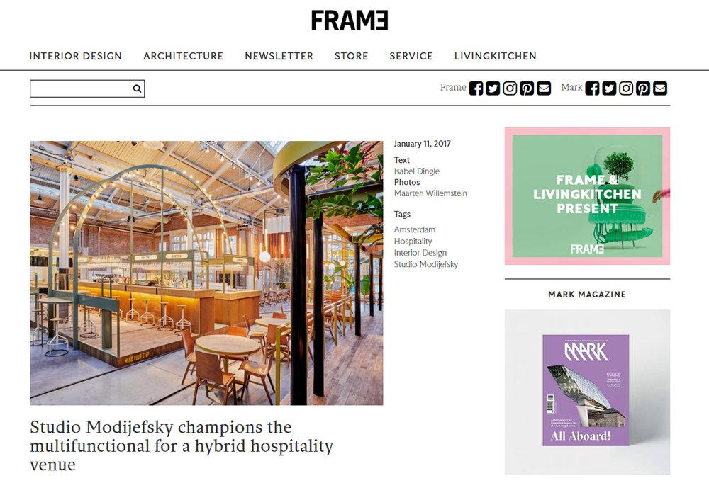 FRAME -KANARIE CLUB.jpg