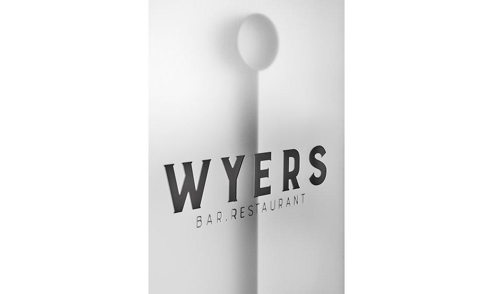 WYERS_01.jpg