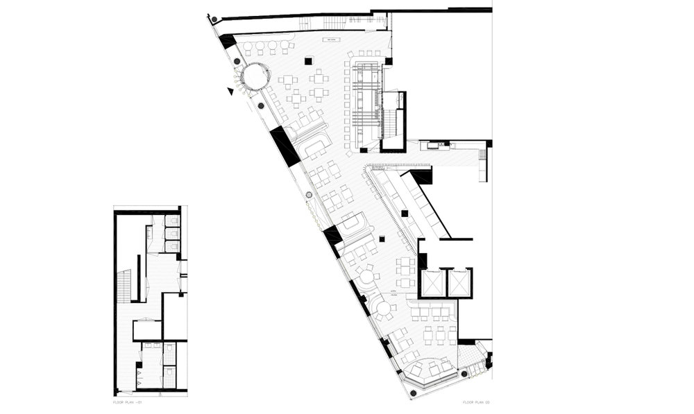 WYERS_floorplan.jpg