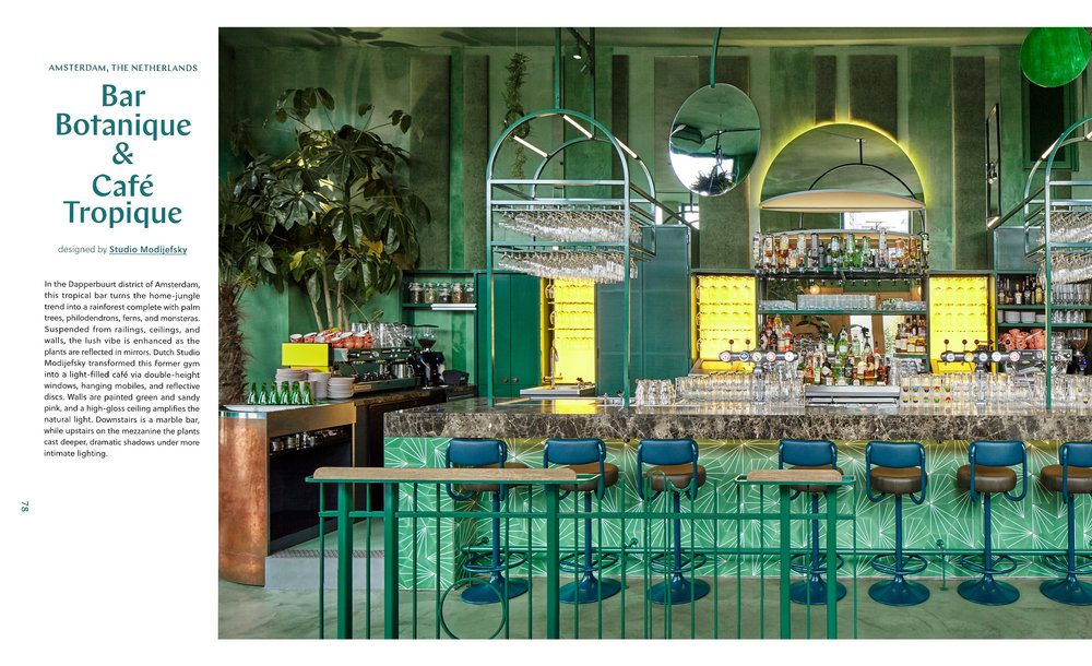 1- Bar Botanique.jpg