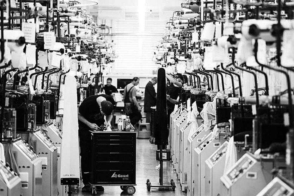 Wolford factory 1.jpg