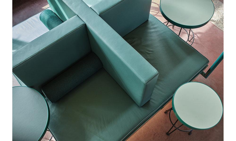 bench detail-green.jpg