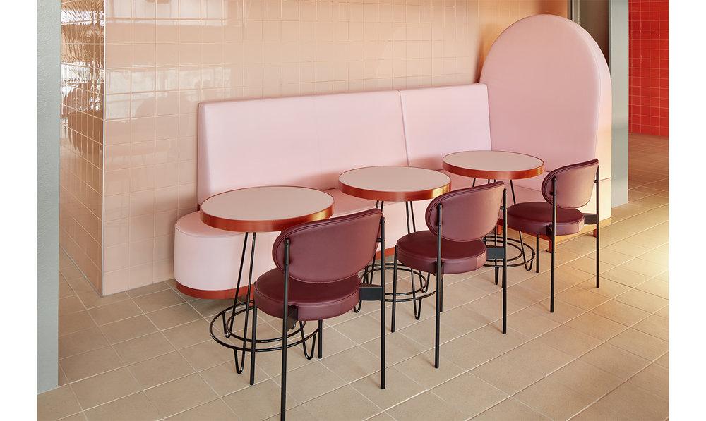 bench detail-pink-mezzanine.jpg