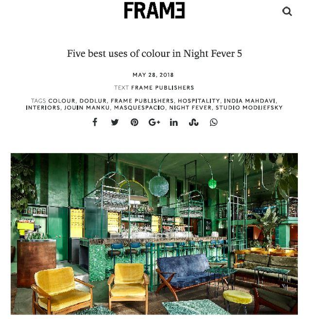 FRAME - TOP5.JPG