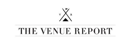 Venue-Report-Emily-Kirke.jpg