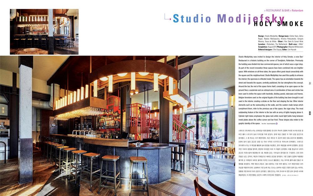 bobmagazine studio modijefsky-23.jpg