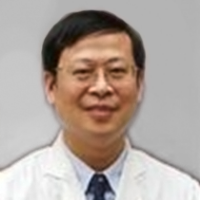 Zhiguang Zhou, MD, PhD