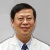 Zhiguang Zhou, MD, PhD - Professor, Central South University, China