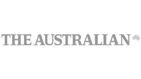 the australian.jpg
