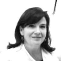 Christine M. Fernandez RN, MSN, OCN - Former President of American Society for Apheresis, USA