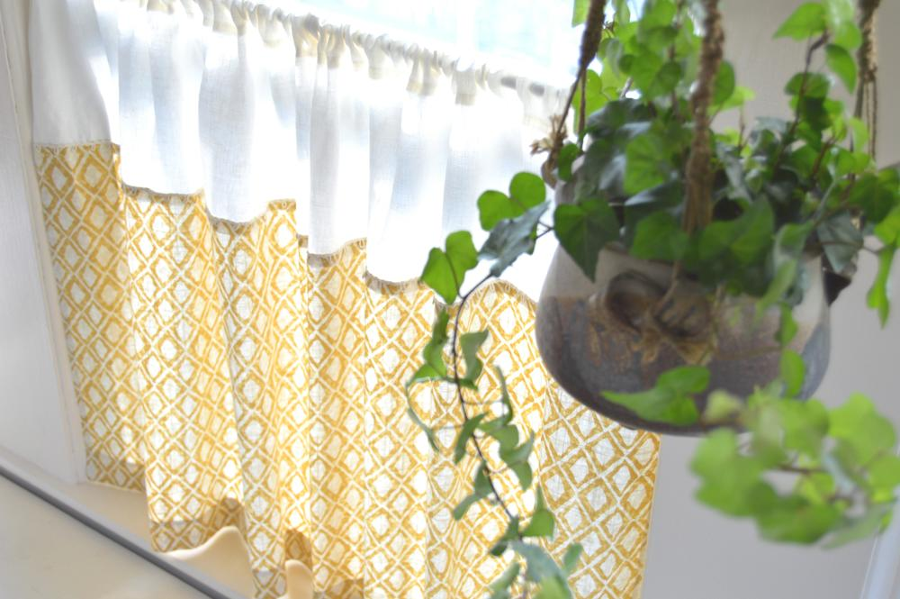 High Quality ... Ho Hum Curtains Options Out There? ScissorMade Styles Include Roman  Shades, Valances, Lined Custom Panels And More. Each Window Treatment Is  Custom Made ...