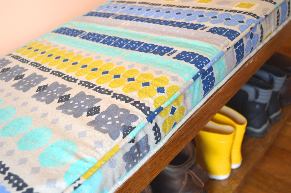 cushion6.jpg